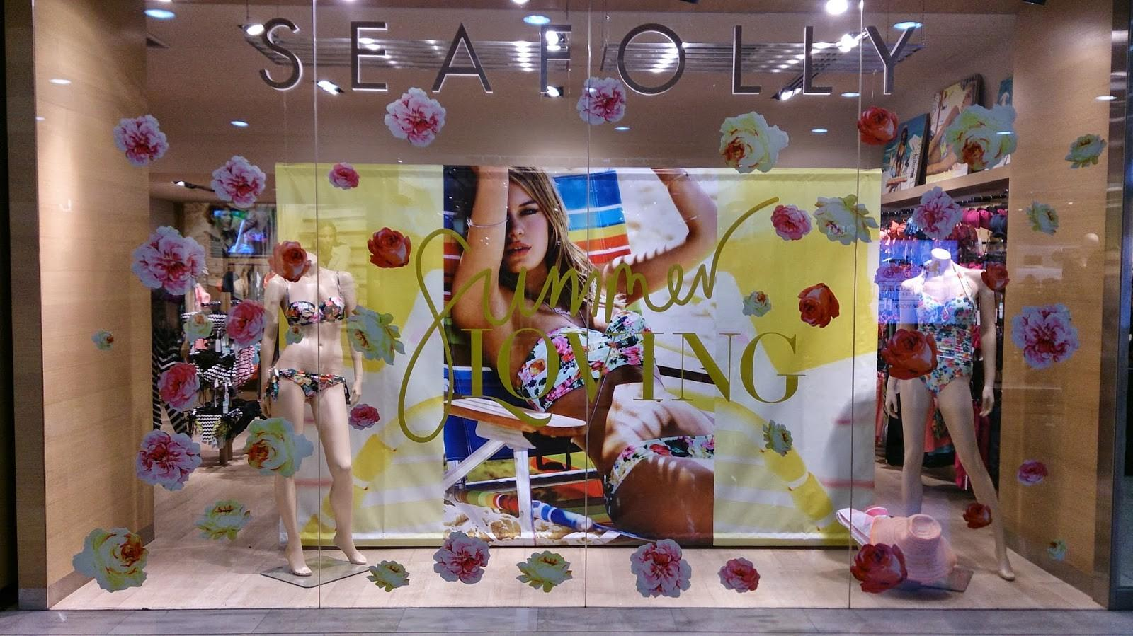Want Outfit Summertime Windows Catch