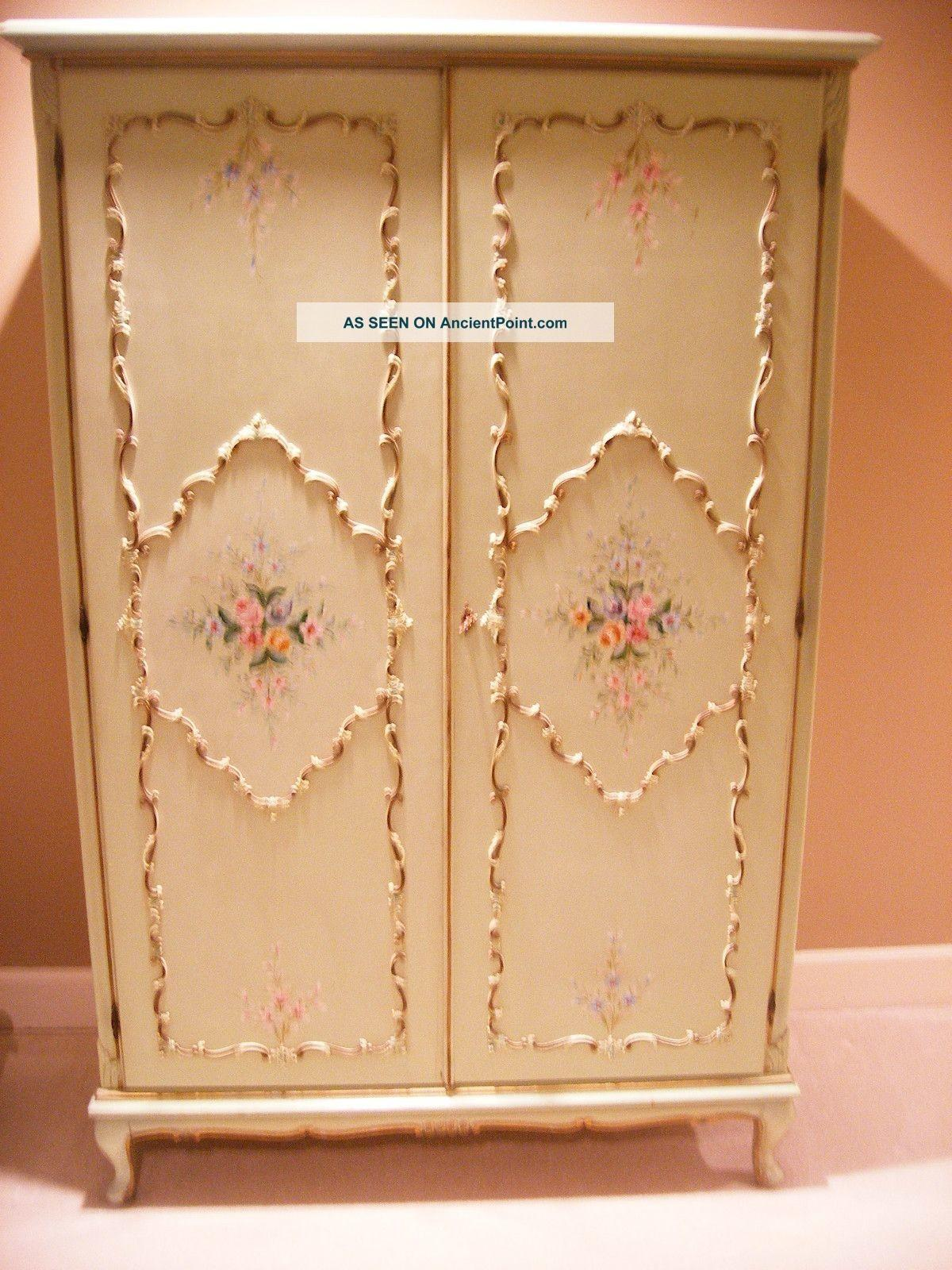 Wardrobe Closet Designs Best Home Design
