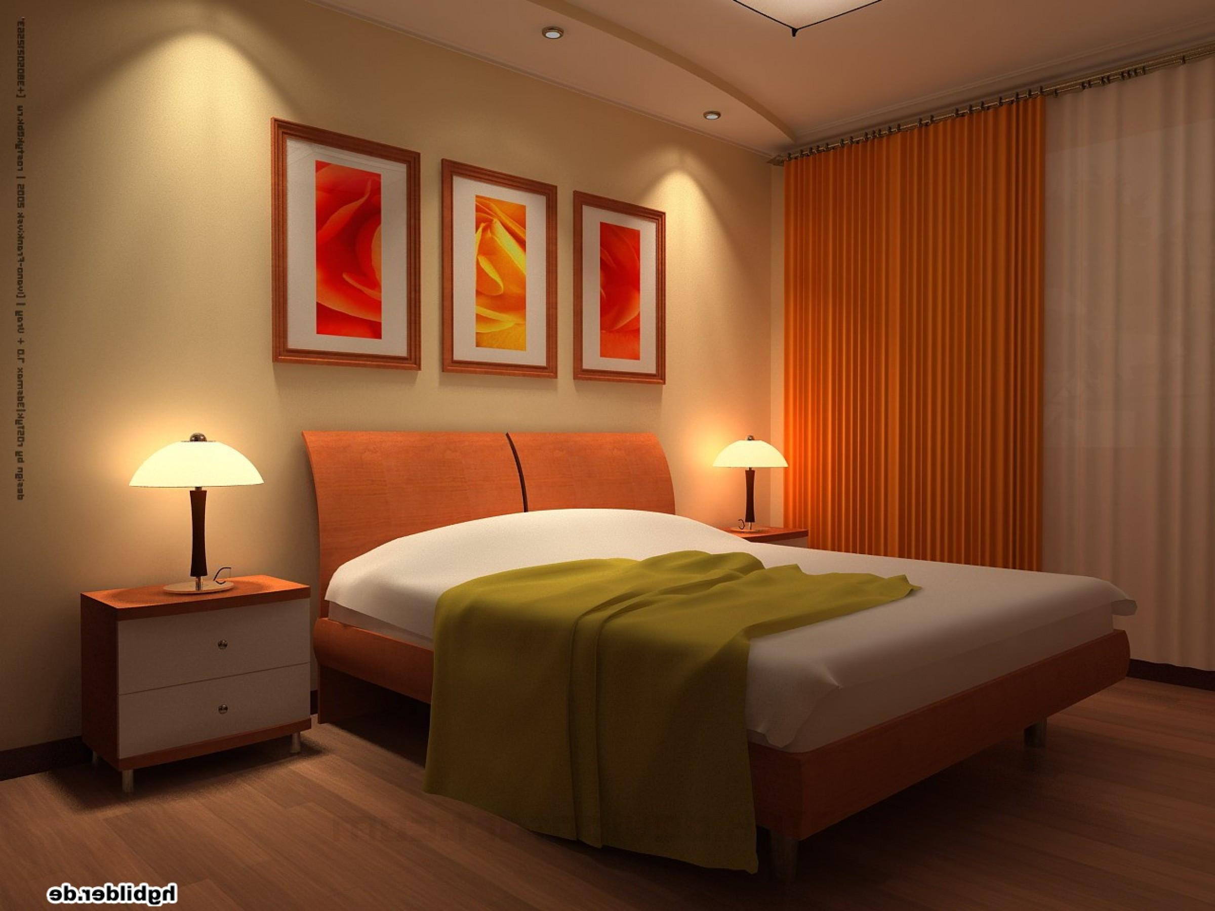 Warm Paint Colors Interior Home Combo