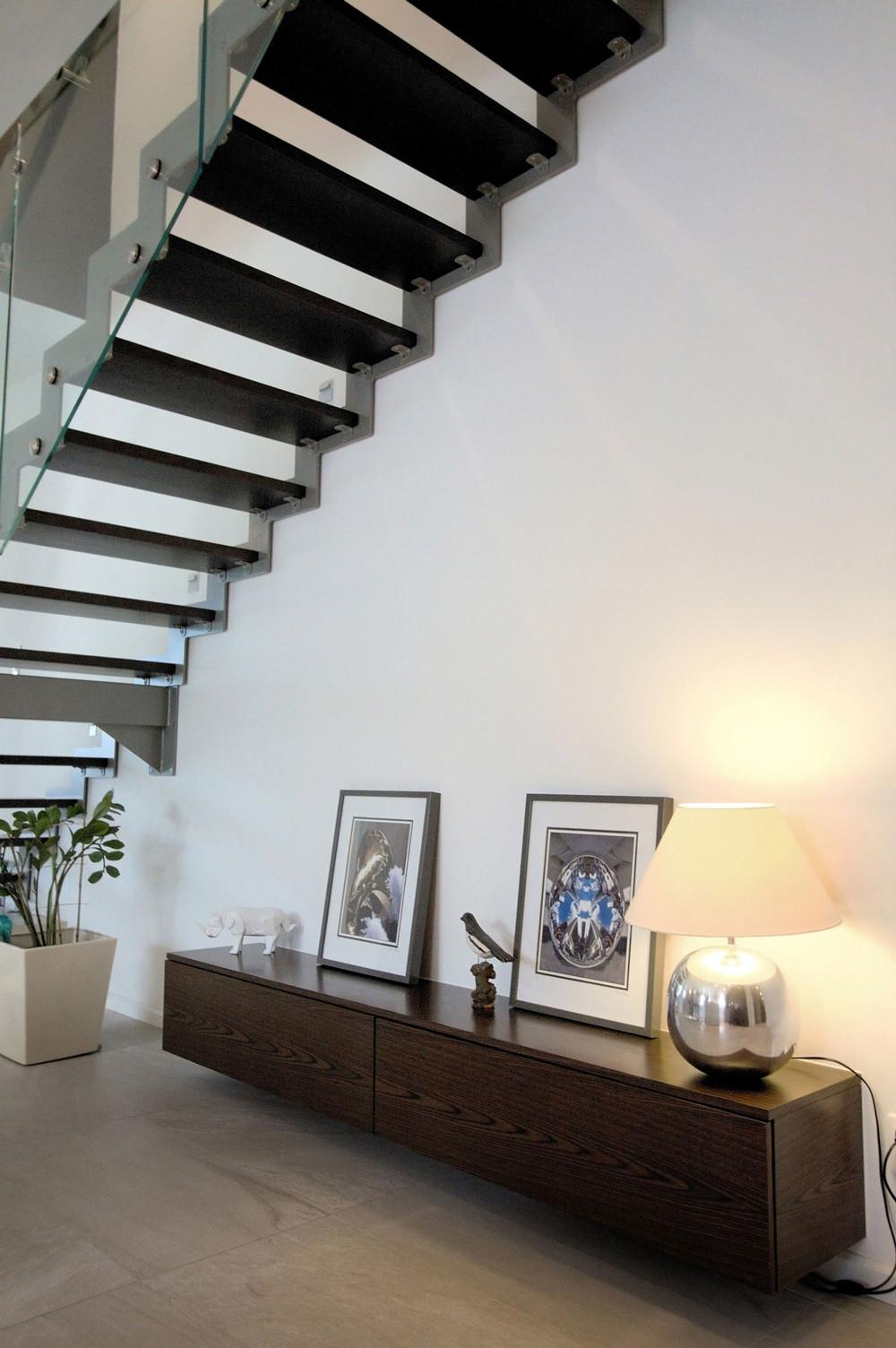 Warm Sophisticated Apartment Warsaw Poland