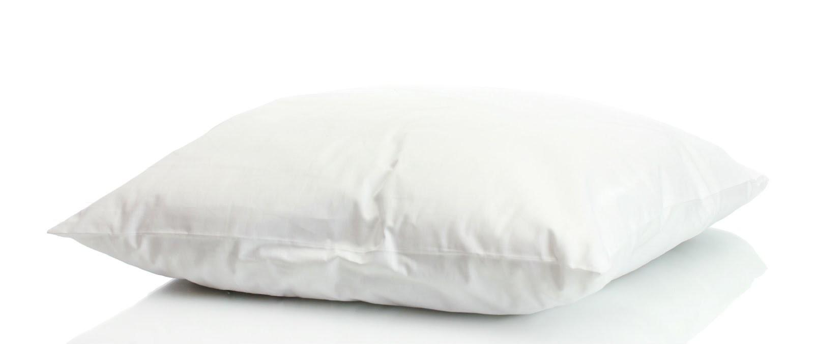 Wash Pillows Tips Cleaning Maintaining