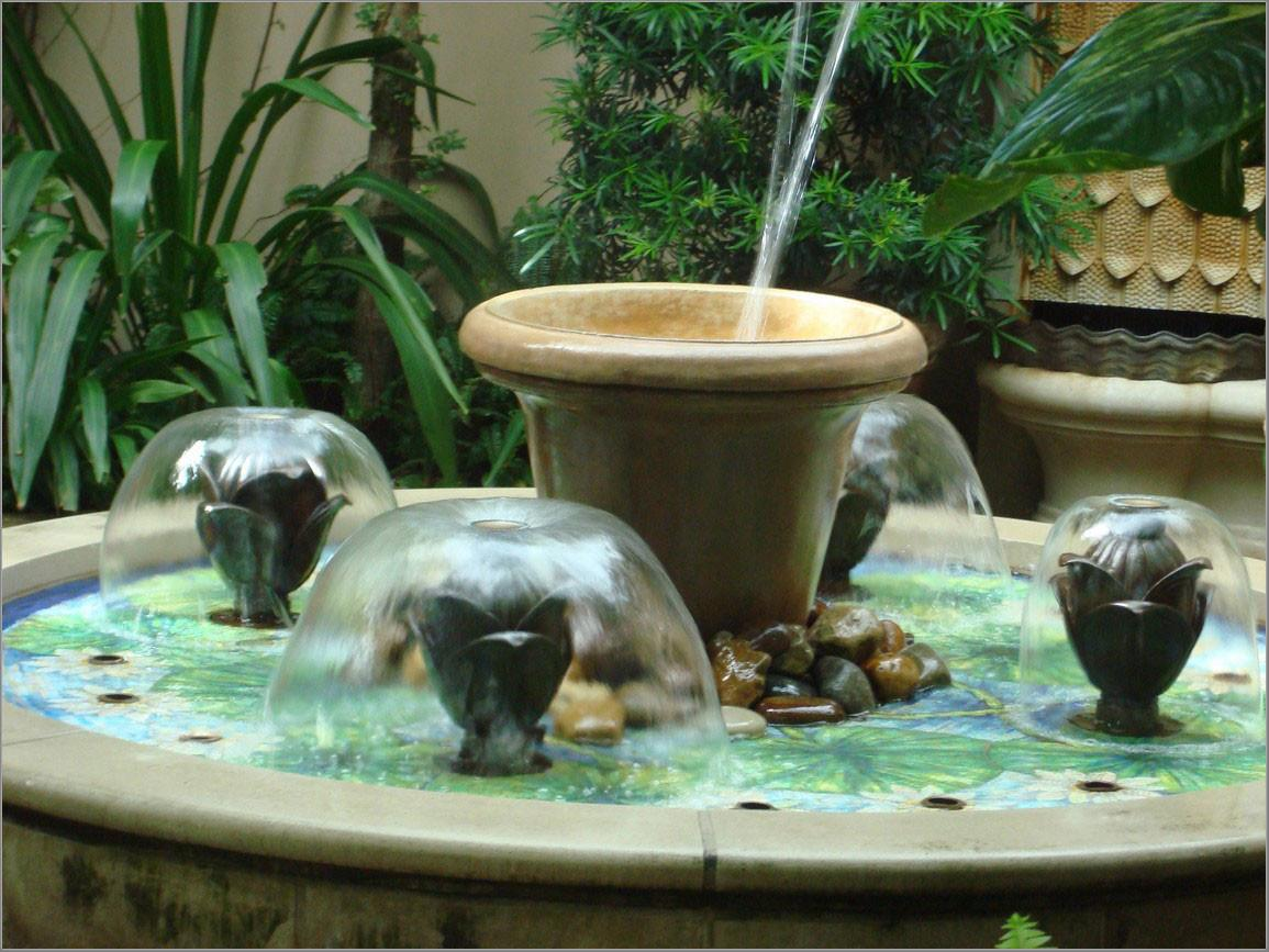 Water Decoration Indoor Find Pin More