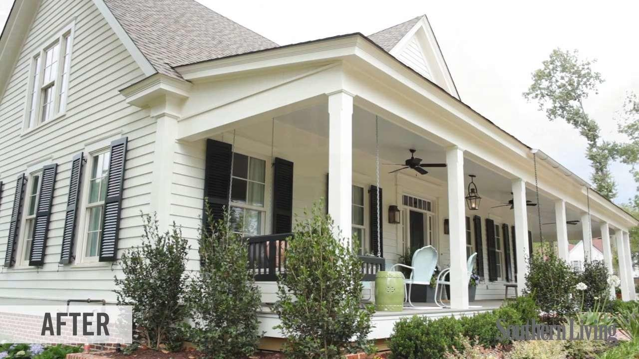 Ways Annoy Your Contractor Southern Living