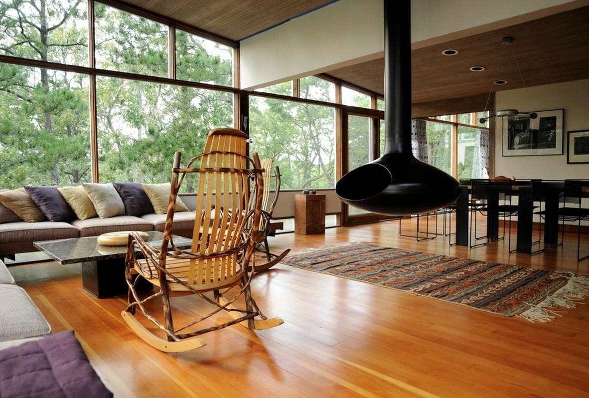 Ways Bring Natural Organic Elements Into Your
