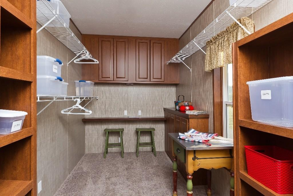 Ways Good Tiny Home Design Used Manufactured