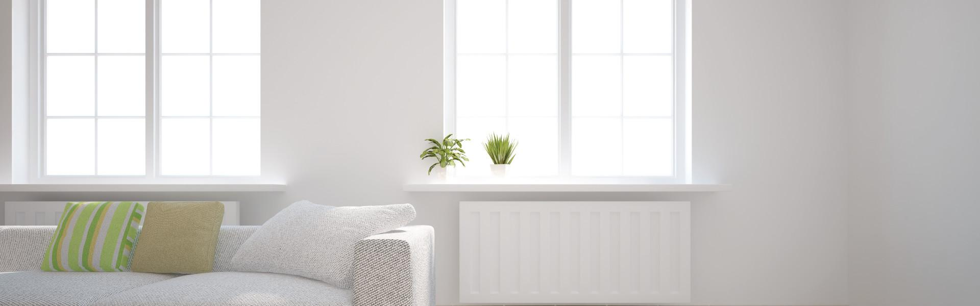Ways Naturally Freshen Your Home Selling