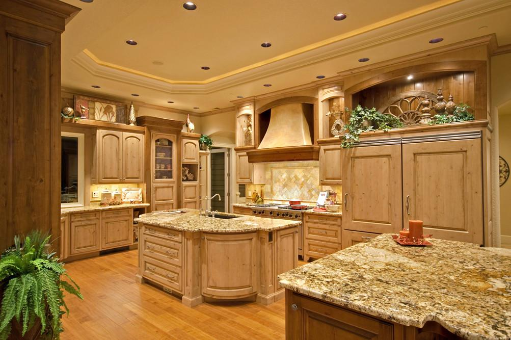 Ways Transform Your Kitchen Add Significant Value
