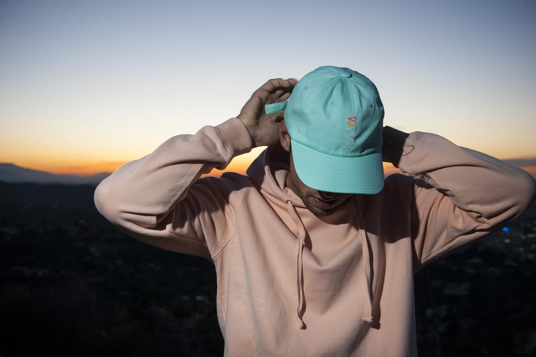 Wayward Releases Vibrant Spring Summer 2018 Collection
