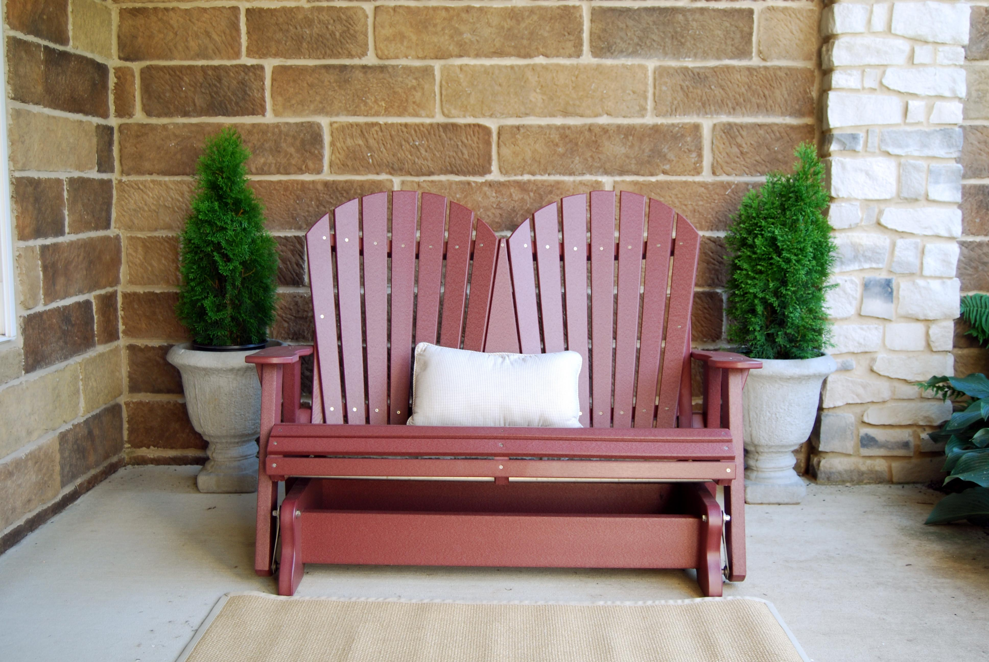 Weather Resistant Outdoor Furniture Roselawnlutheran