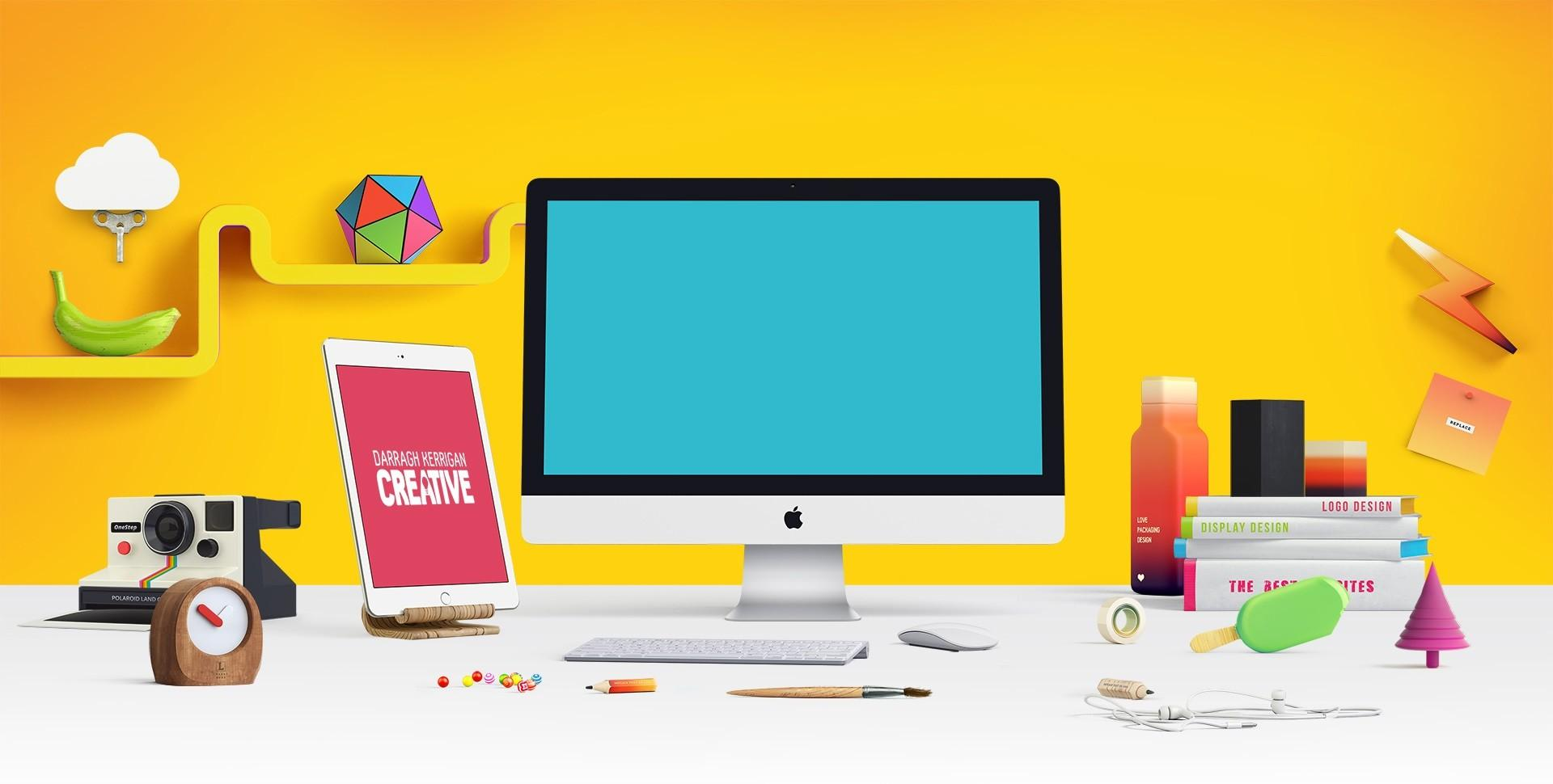 Web Designing Trends 2016 Huffpost