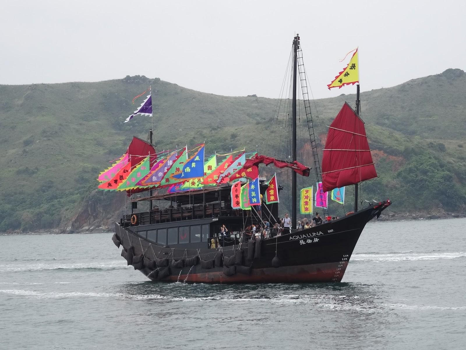 Webs Significance Duk Ling Appeals Heritage
