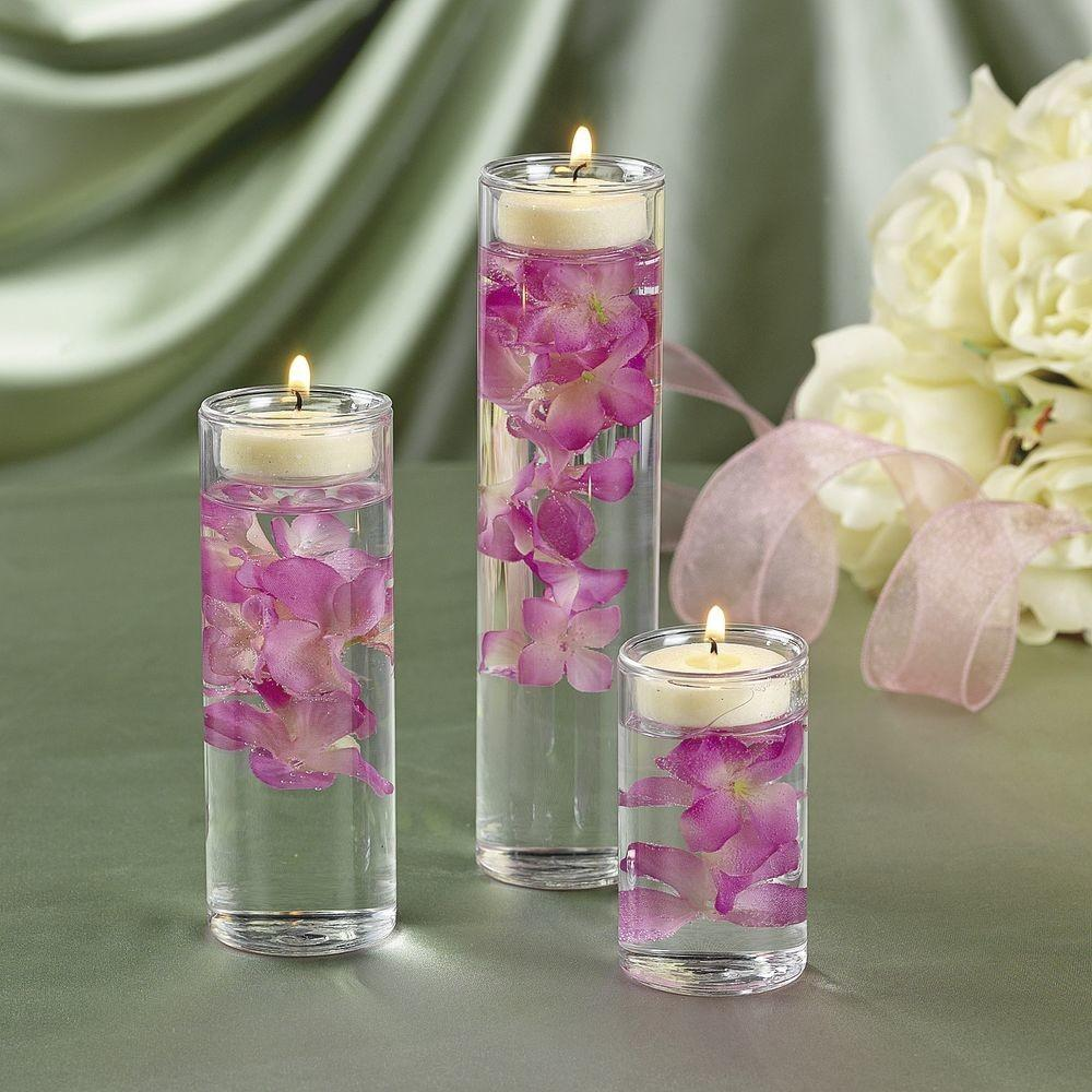 Wedding Centerpiece Ideas Make Your Guests Delighted
