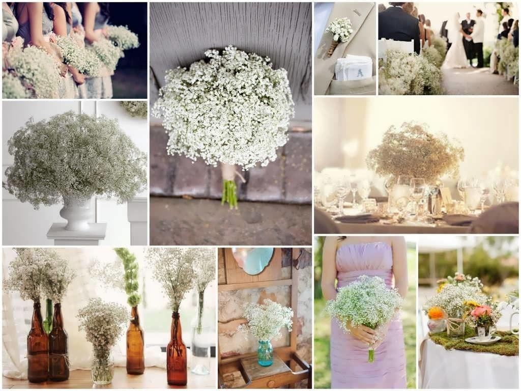 Wedding Centerpieces Ideas Budget