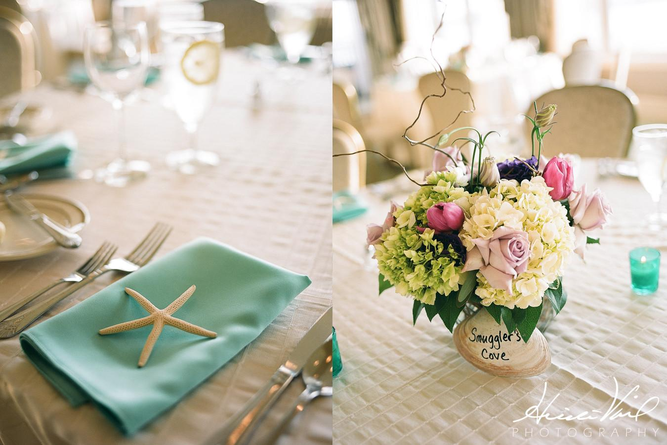 Wedding Decoration Trends 2014 Azul Cancun Vacations
