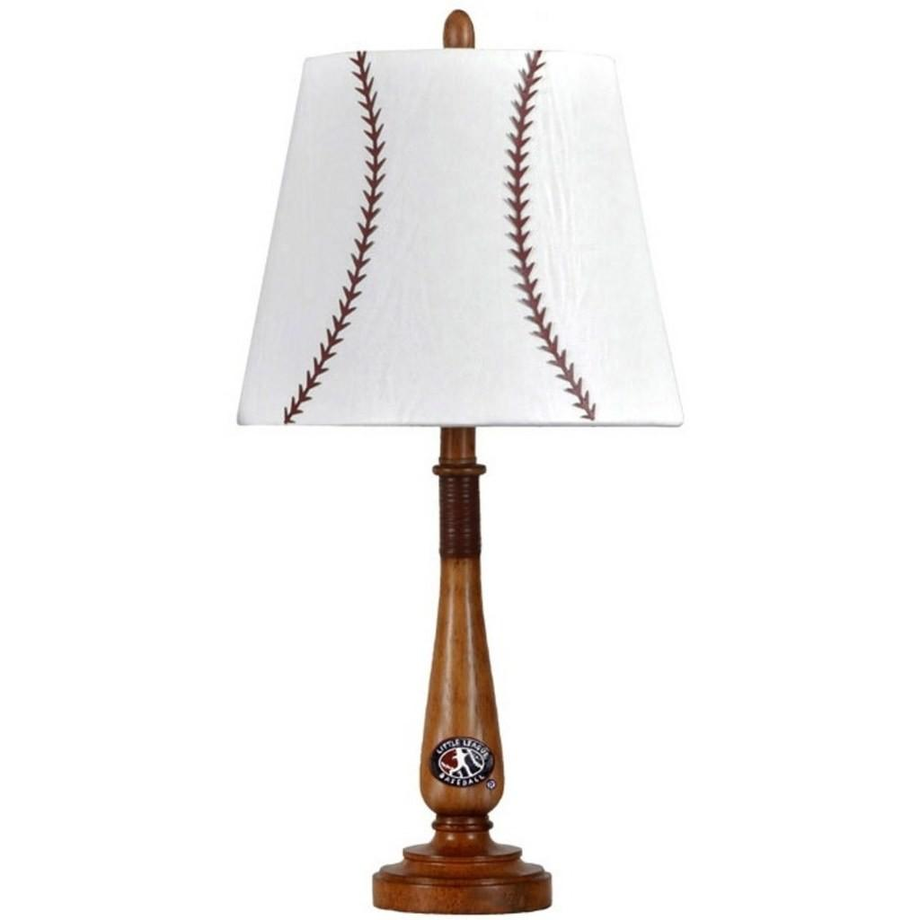 Wedding Gifts Baseball Themed Gift Ideas Glamour