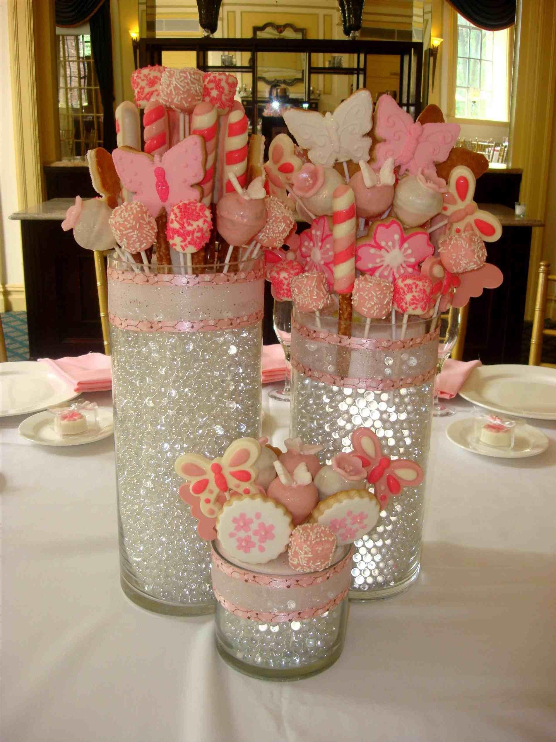 Wedding Shower Decorations Diy Siudy