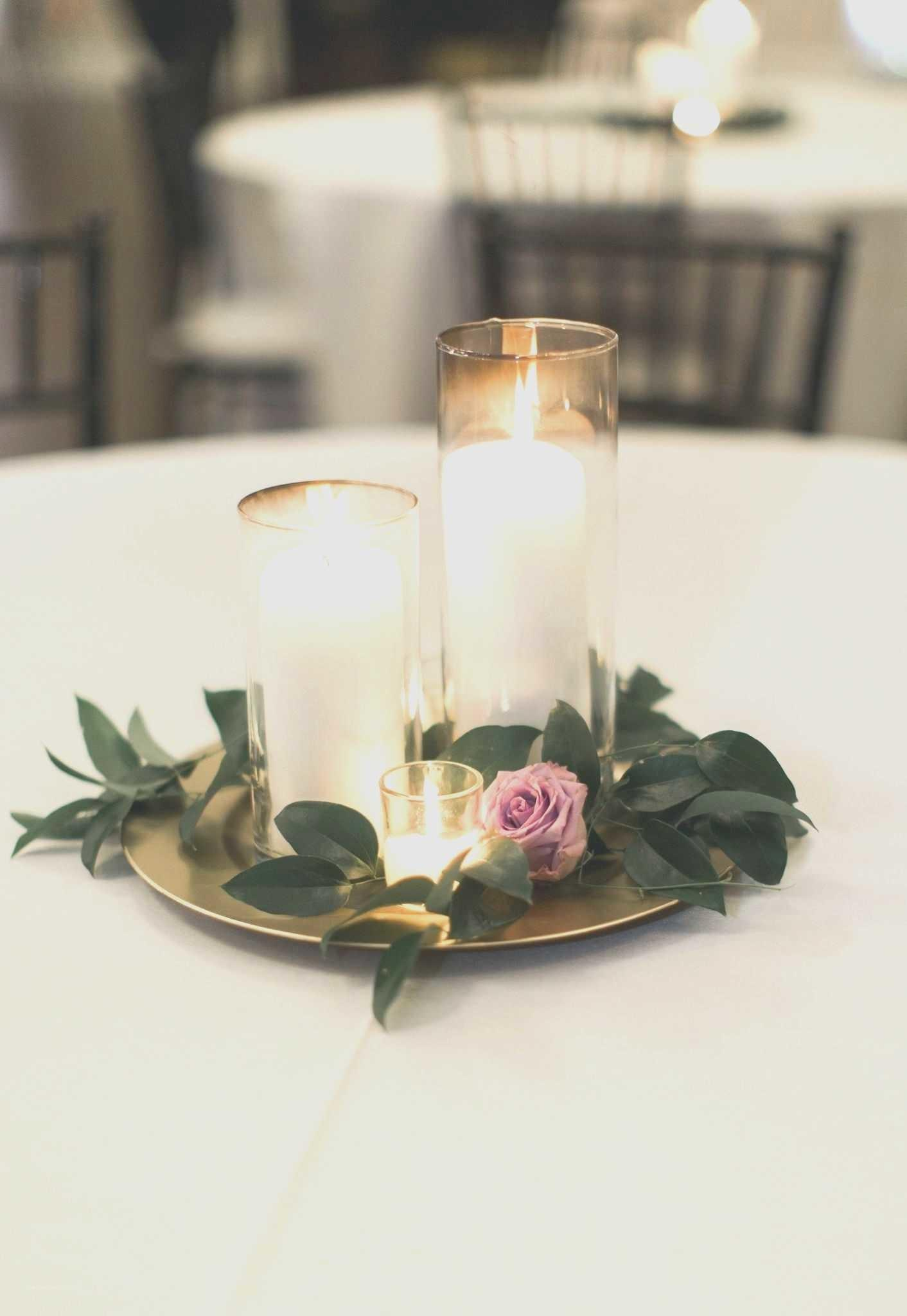 Wedding Table Decoration Ideas Budget Awesome Simple