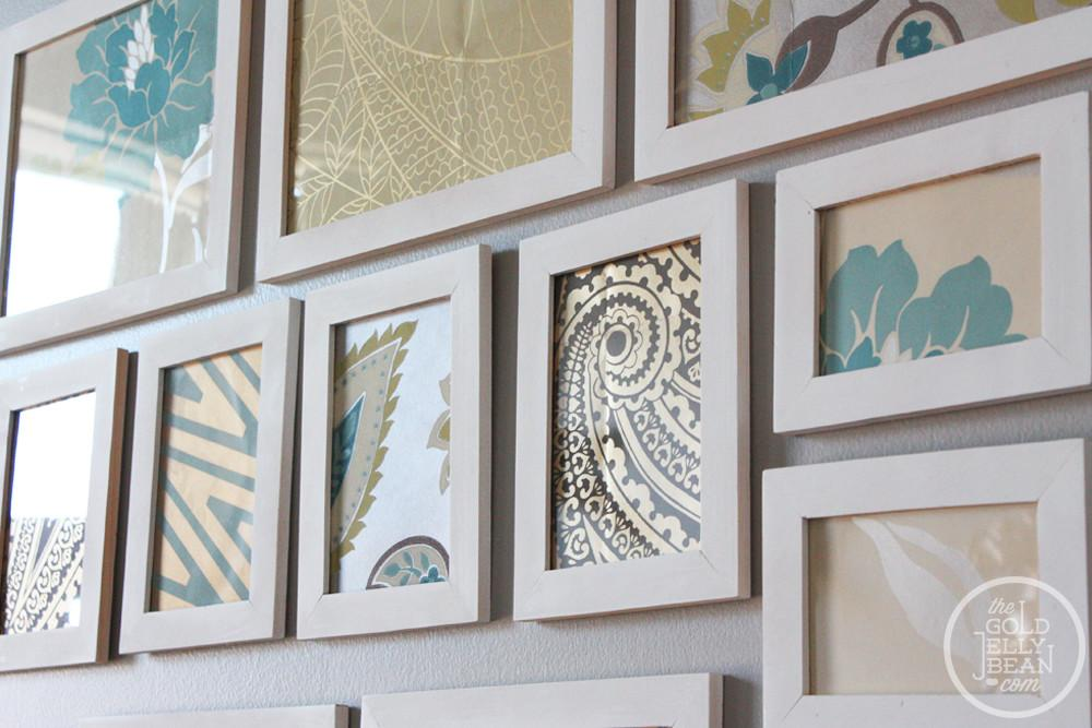 Weekend Diy Ideas More Using Removable