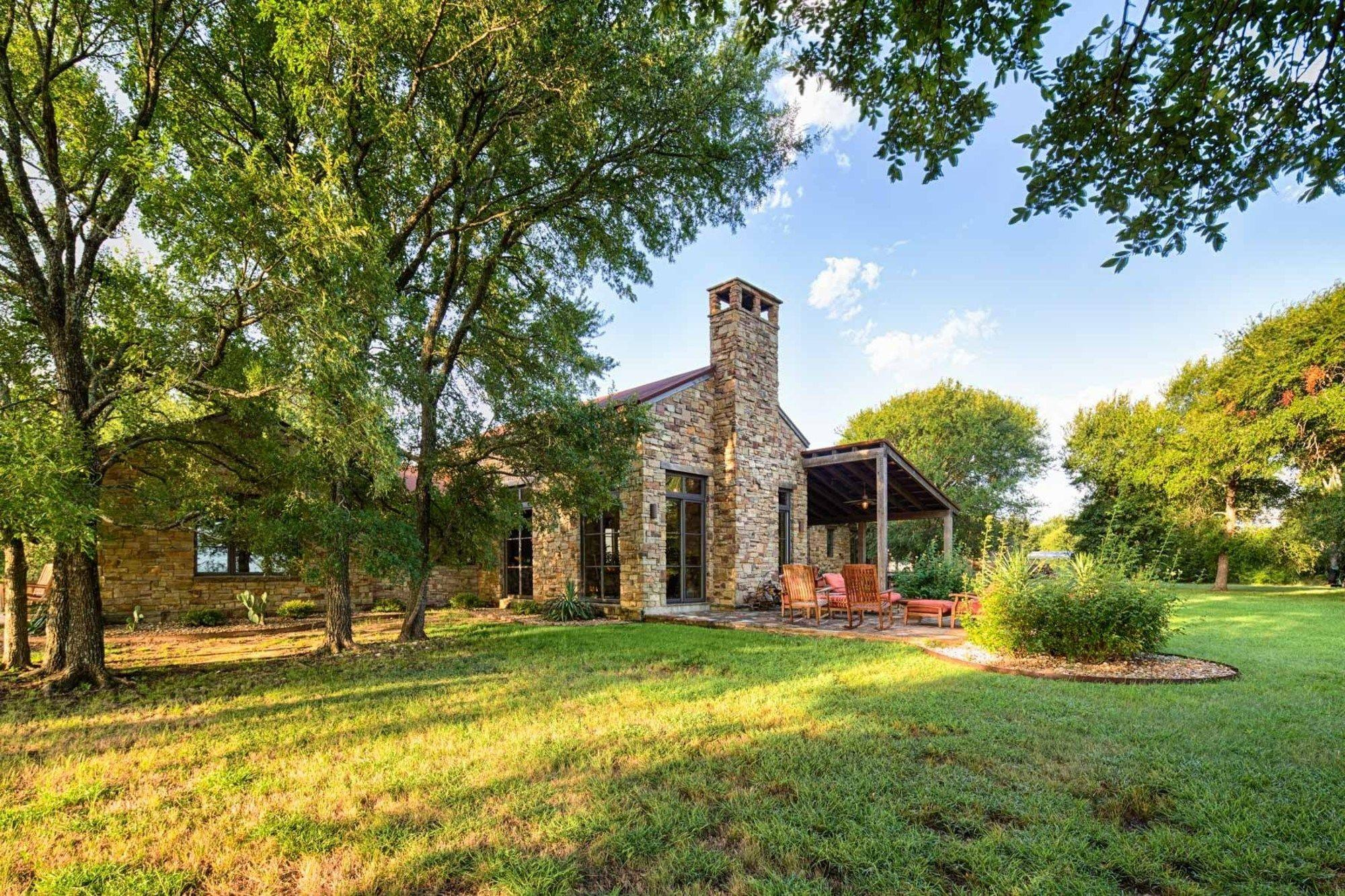 Weekend Retreat Clifton United States Sale