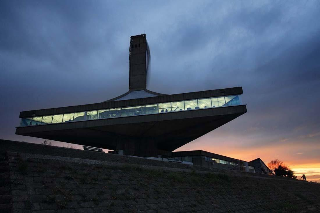 Wellness Sky 4of7 Archdaily