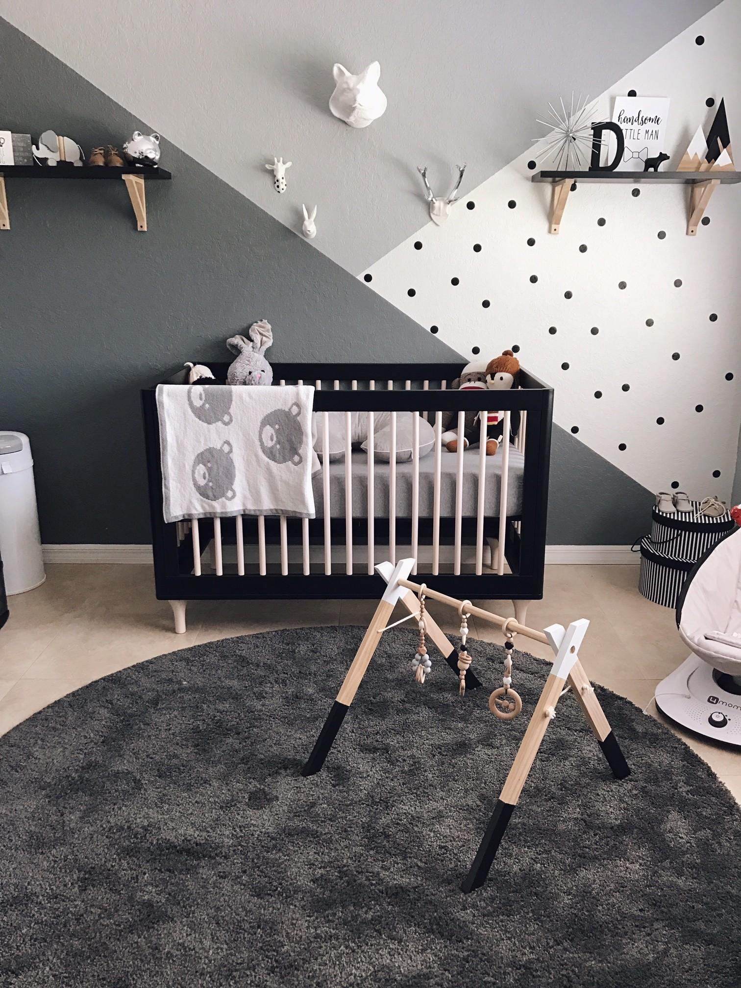 Which These Nurseries Your Favorite Project Nursery