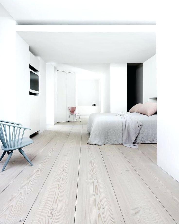 White Bedroom Wood Floors Amazing Floor Decor