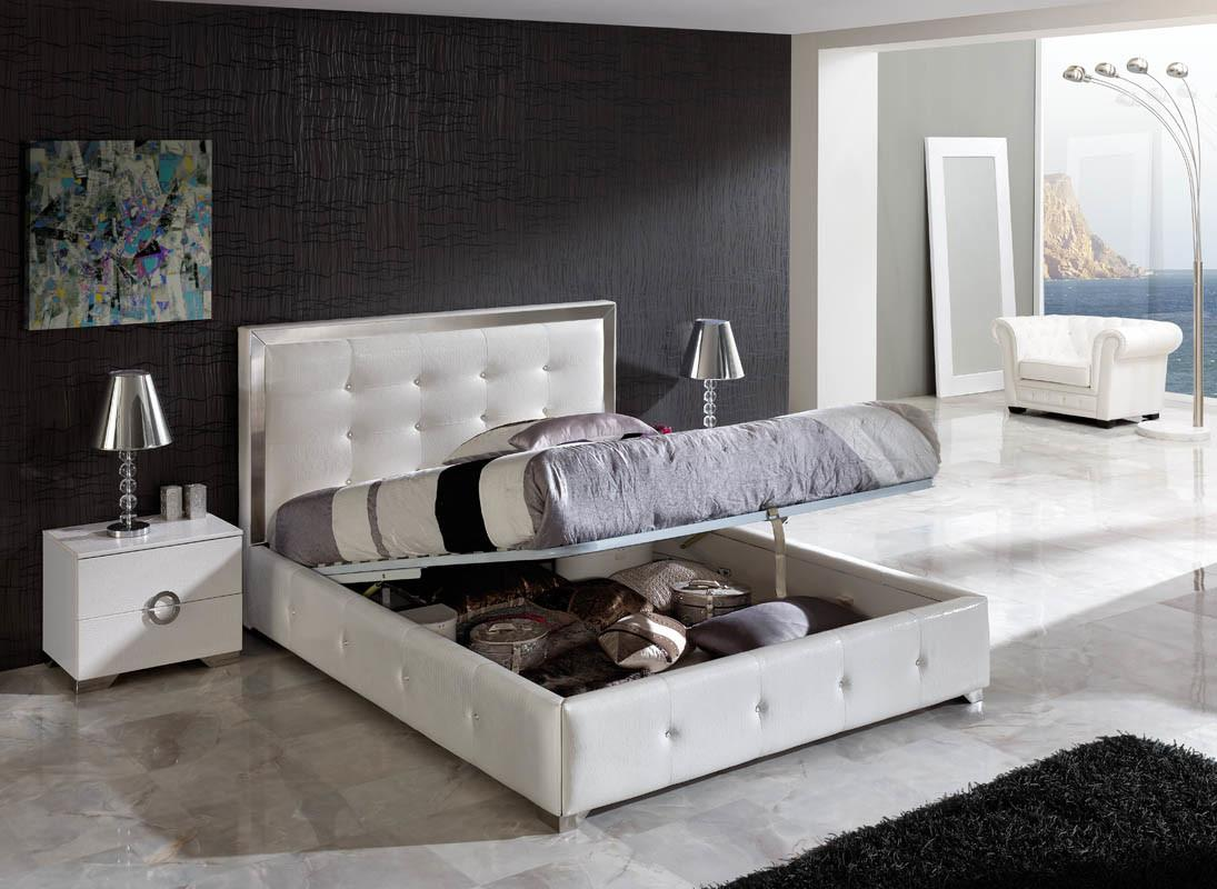 White Bedrooms Furniture Interior Decorating Accessories