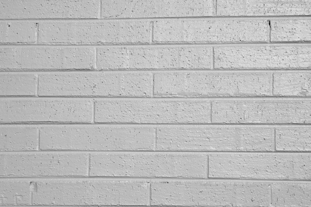 White Brick Textures Patterns Photoshop