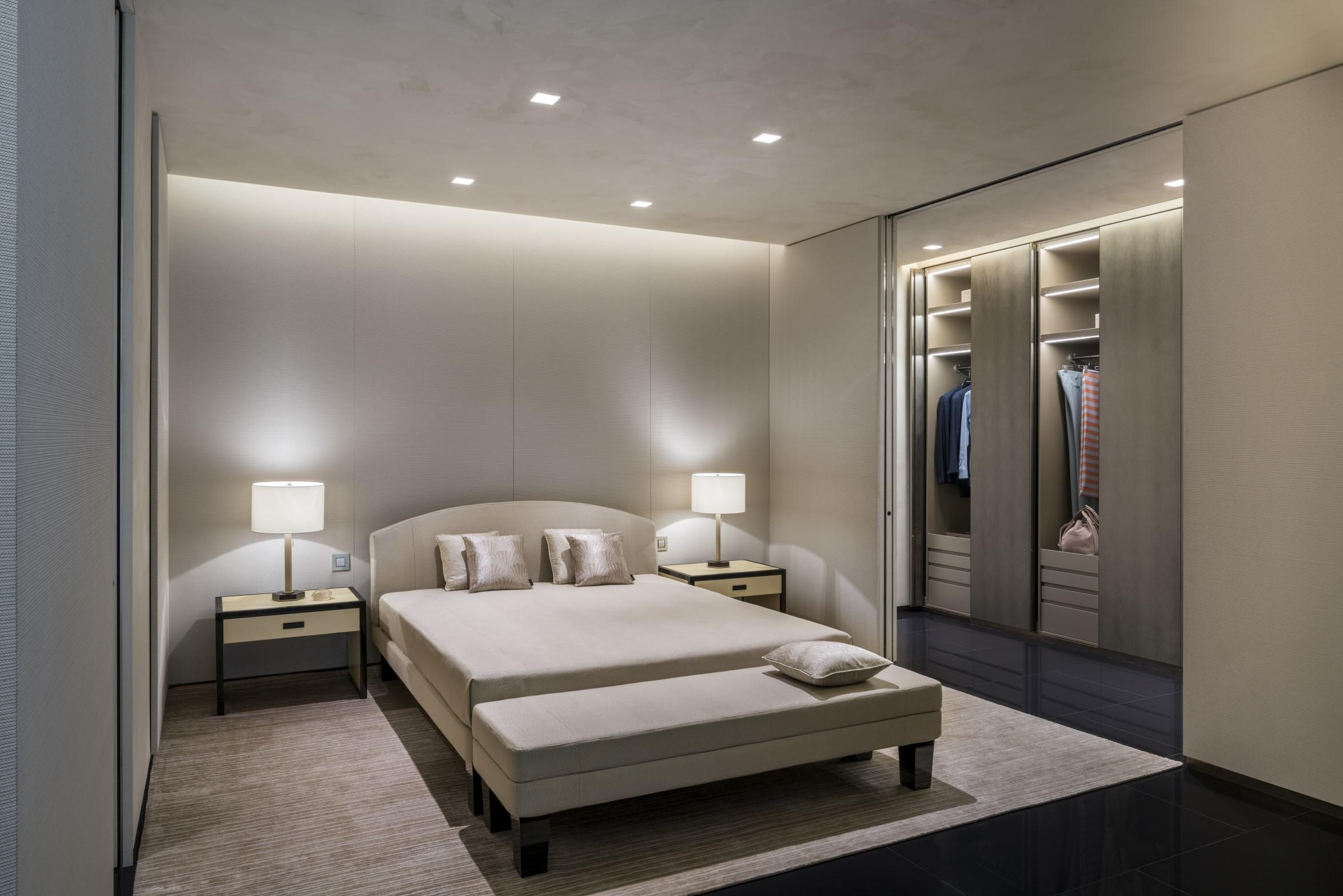White City Penthouse Launches New Level Luxury