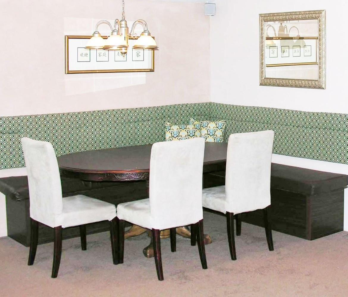 White Home Furniture Plus Room Ideas Using Fable Table