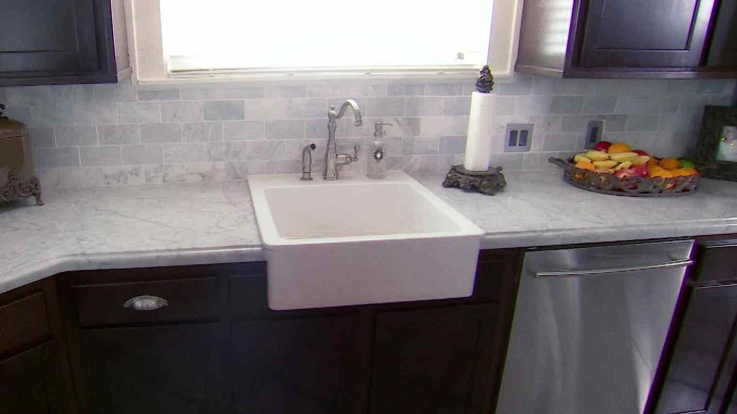 White Laminate Countertops Deductour