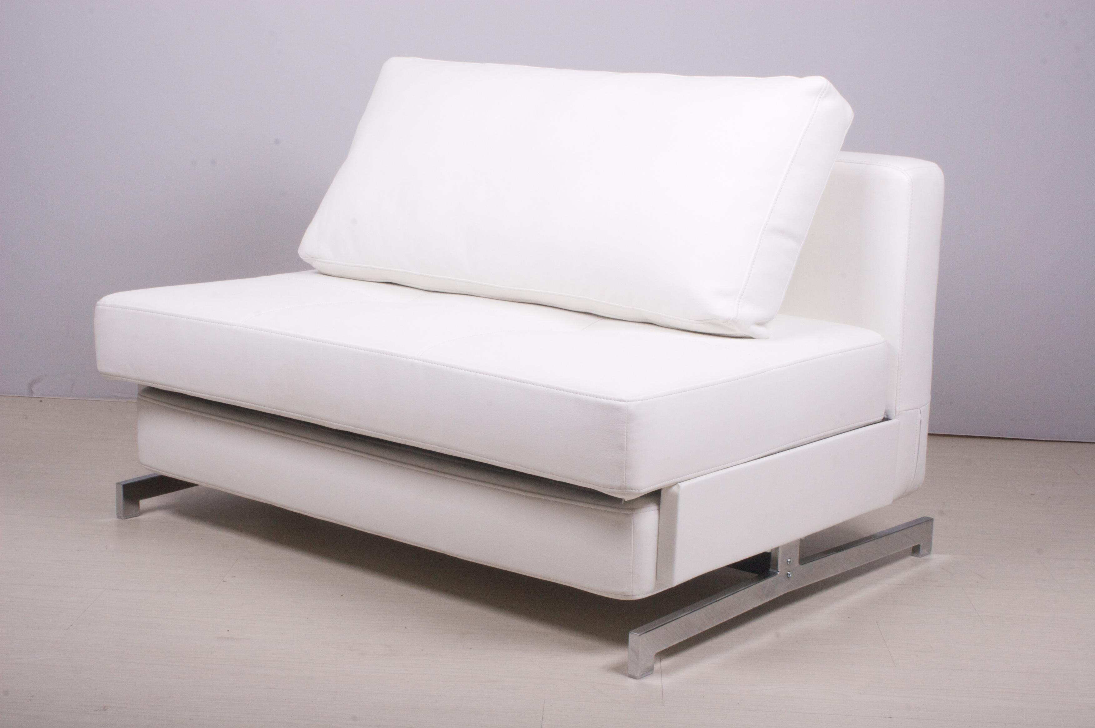 White Leather Chair Holiday Special Ergonomic Home High