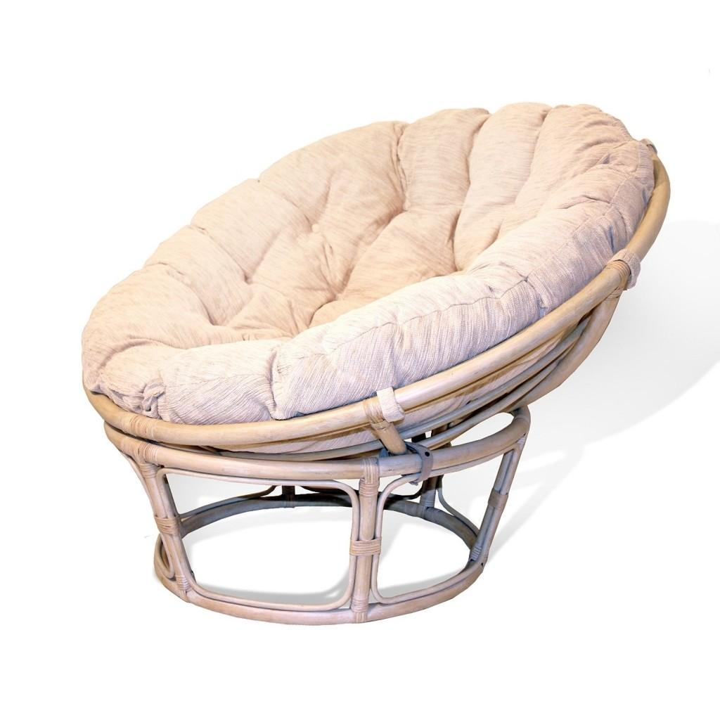 White Papasan Chair Modern Chairs Quality Interior 2017