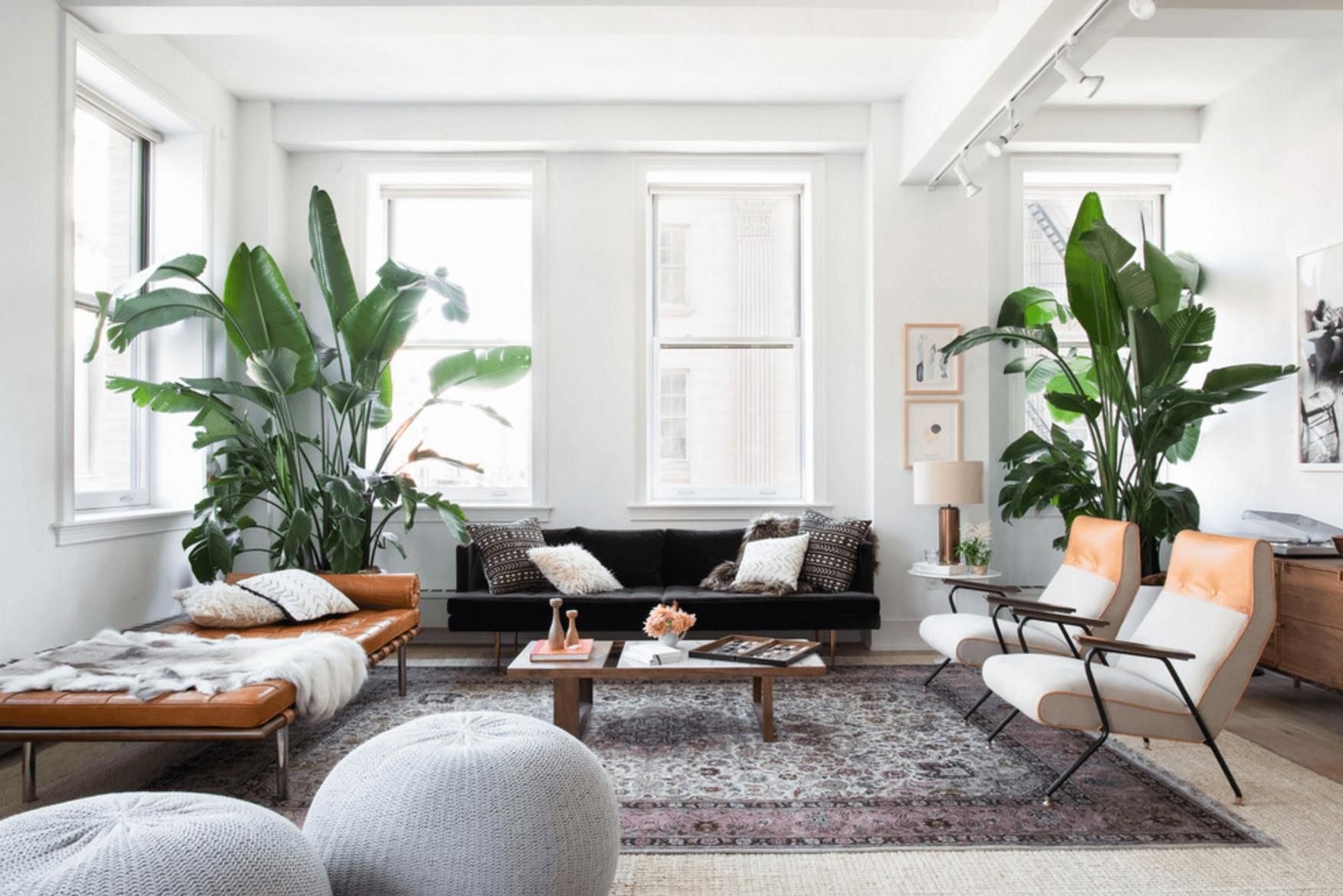 White Room Ideas Anything But Boring