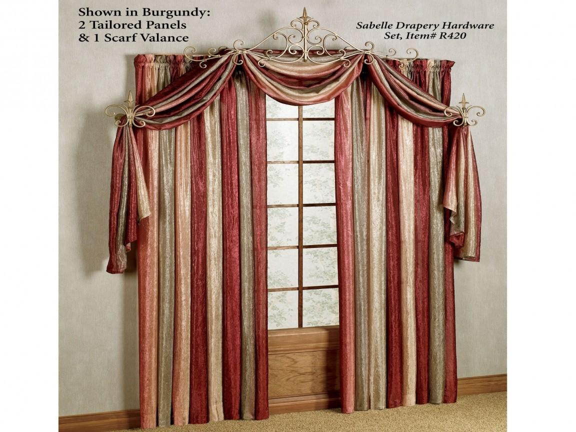 White Wall Design Ideas Macys Curtains Colorful