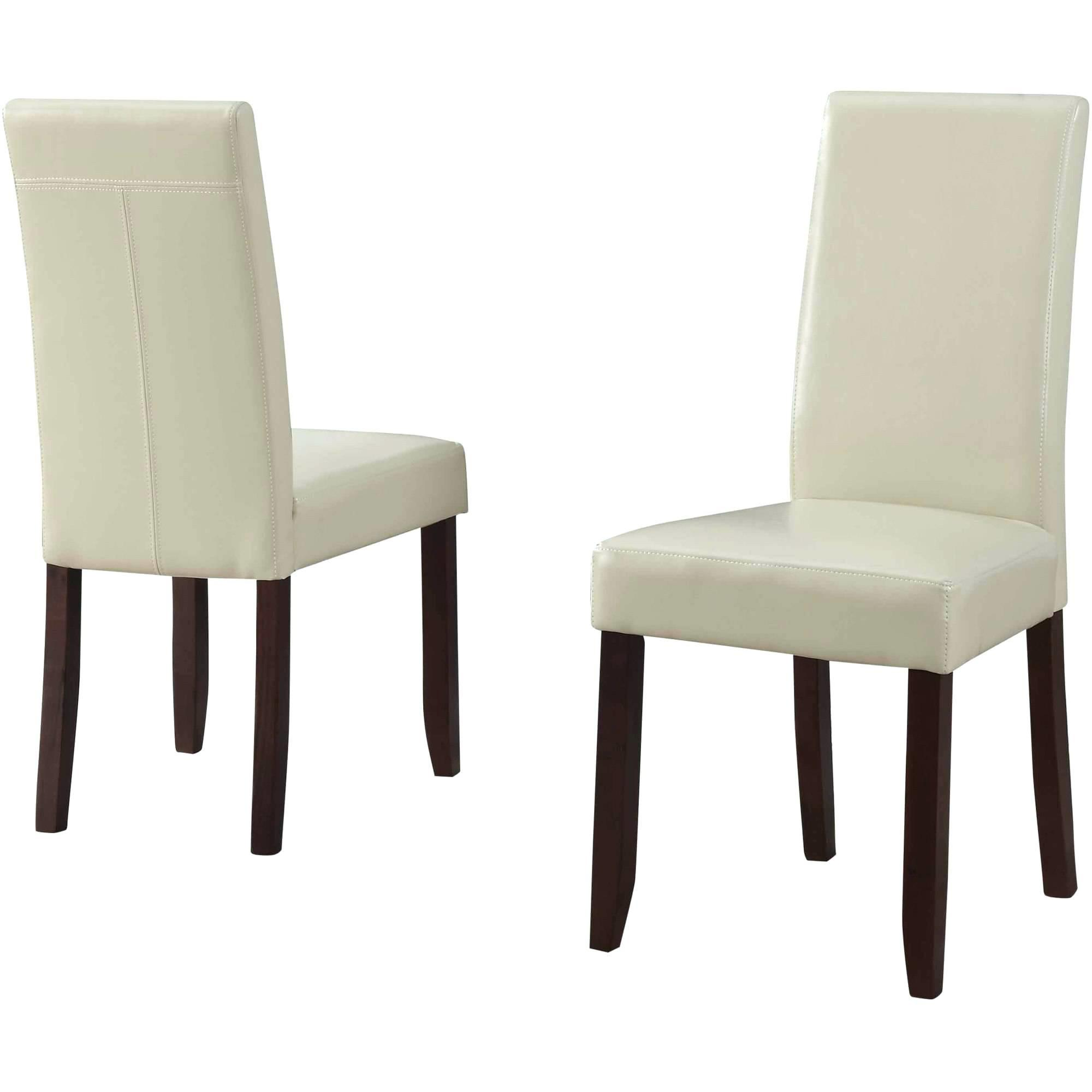 White Washed Dining Room Chairs Wash Table Set Whitewashed