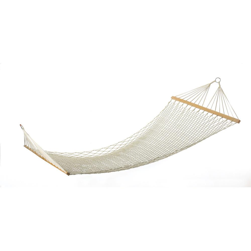 Wholesale Cotton Hammock Buy Garden Accessories