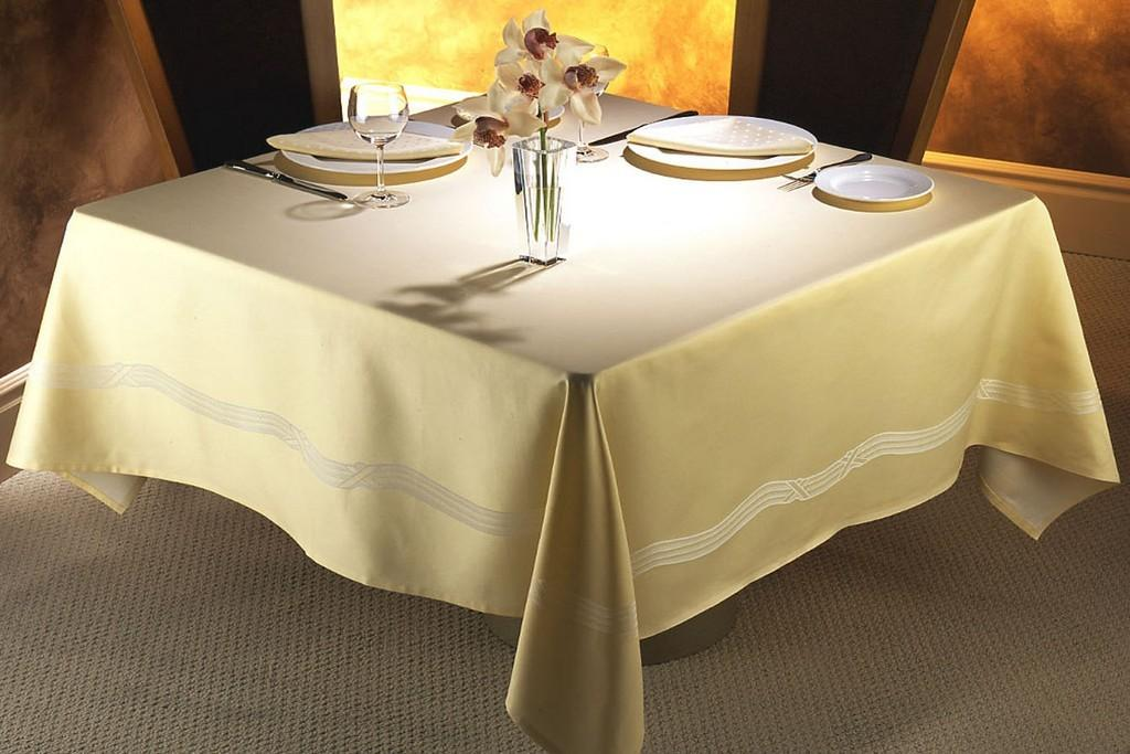 Wholesale Table Linens Interesting