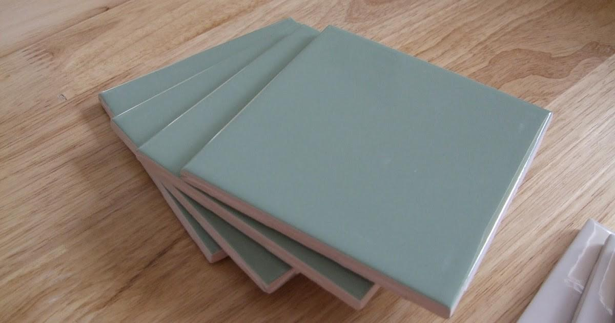 Why Buy Can Diy Ceramic Tile Coasters
