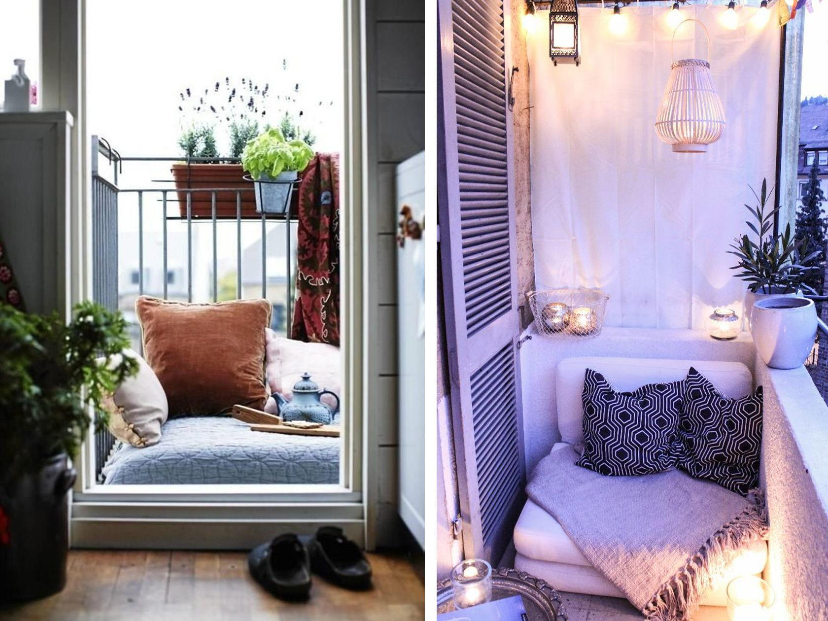 Why Doesn Matter Fun Ideas Small Balconies