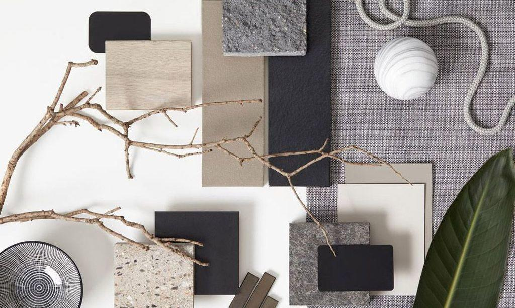 Why Interior Design Mood Boards Necessary Cas