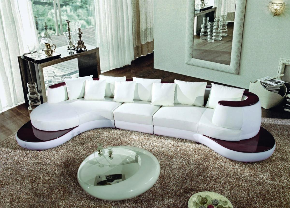 Why Sectional Sofas Good Purchase Furniture Blog