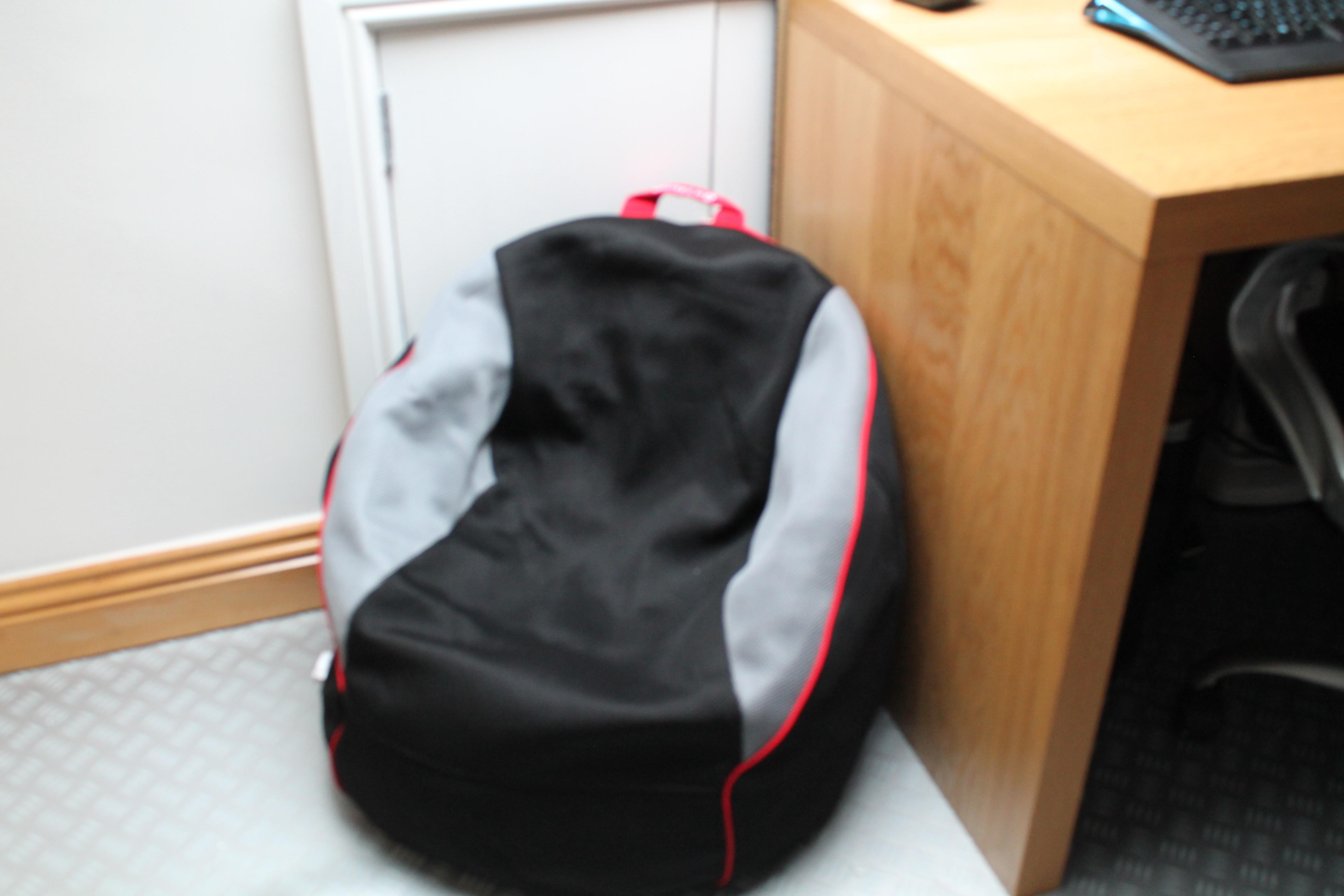 Win Gioteck Gaming Chair Kids