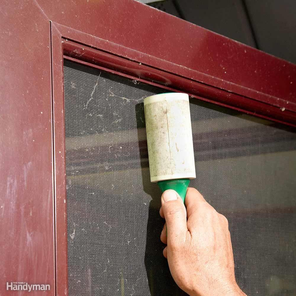 Window Cleaning Tips Cleanest Windows Ever