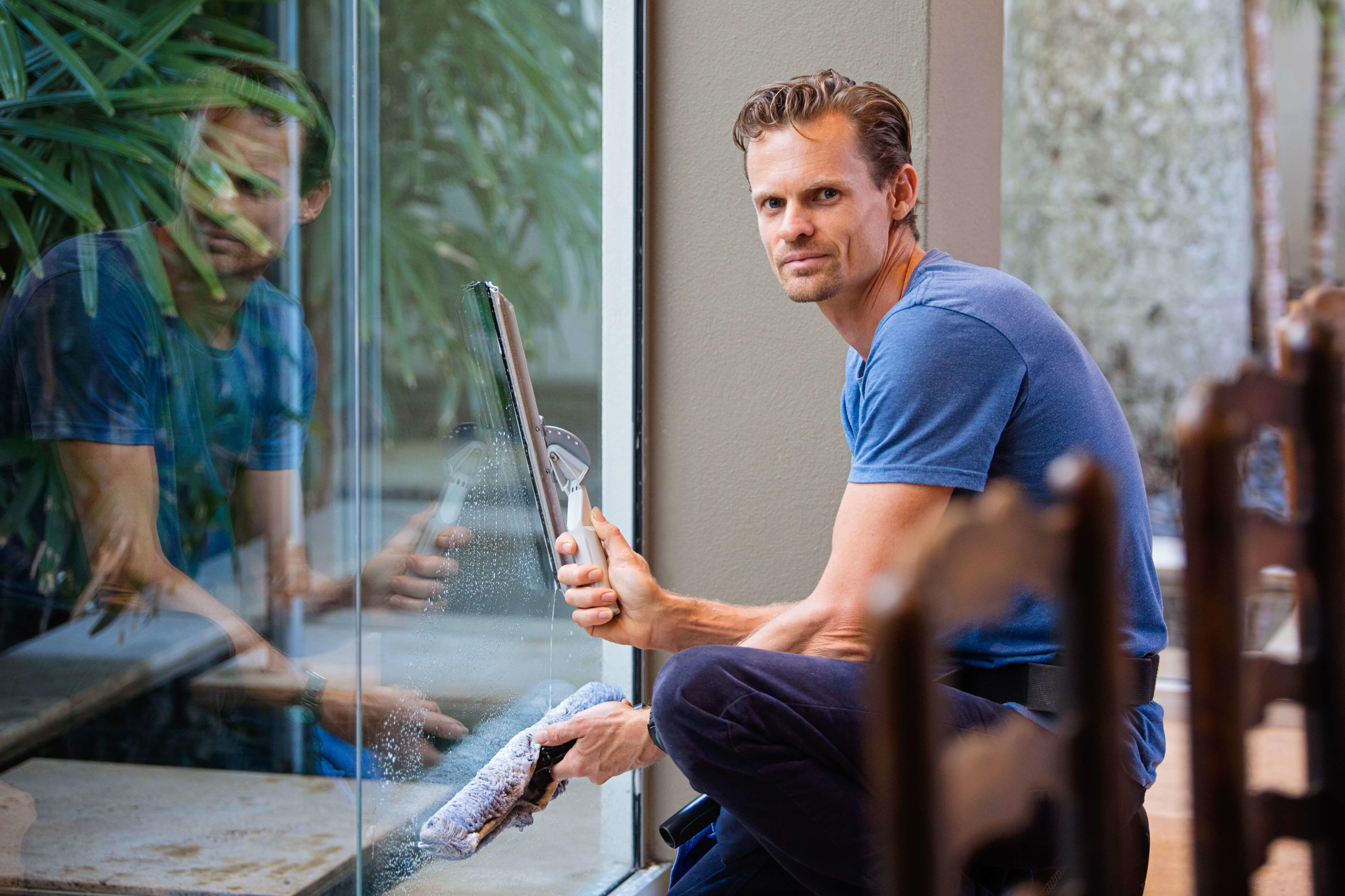 Window Cleaning Tips Should Know Services