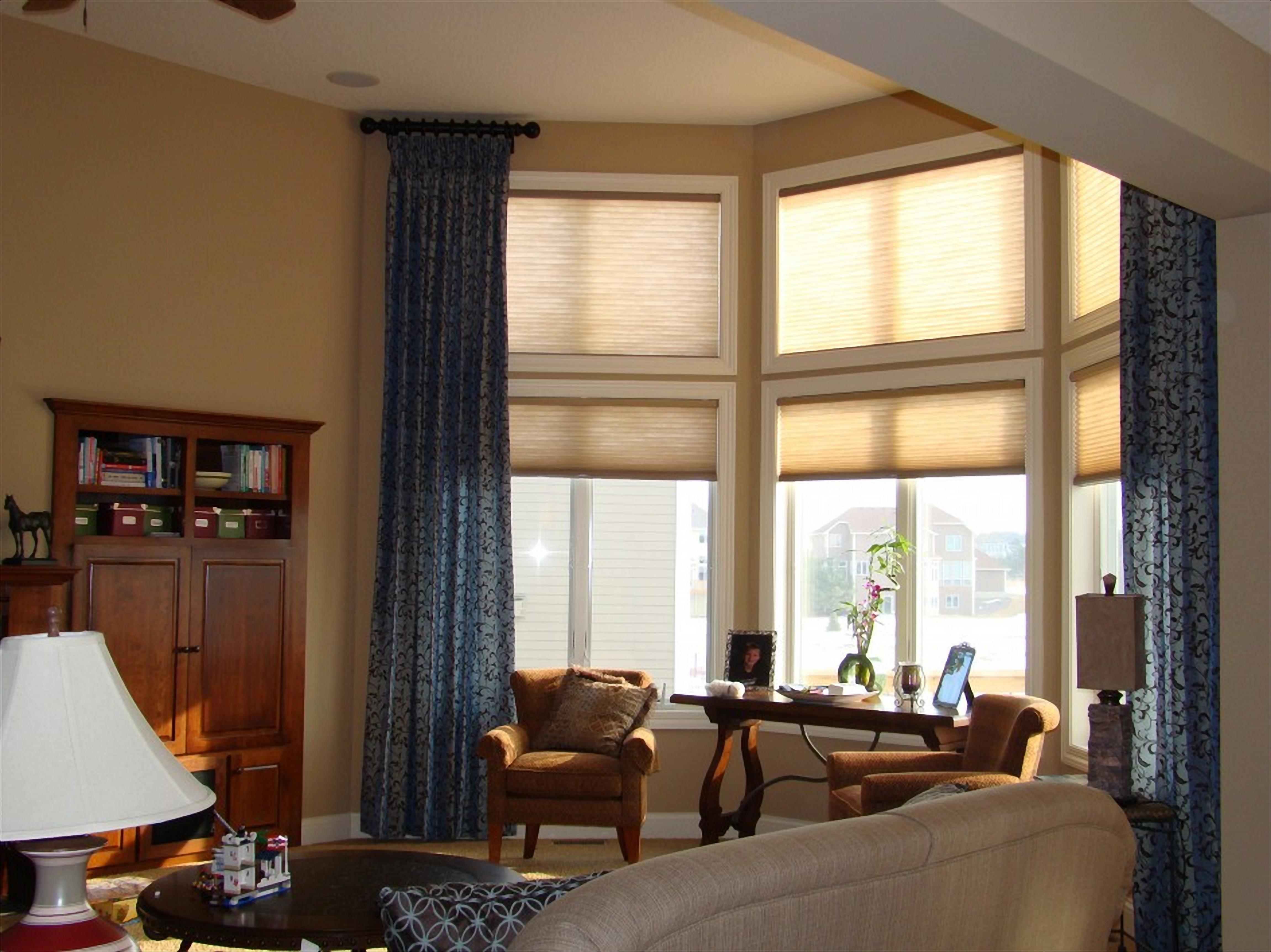 Window Treatment Ideas Small Dining Room Home Intuitive