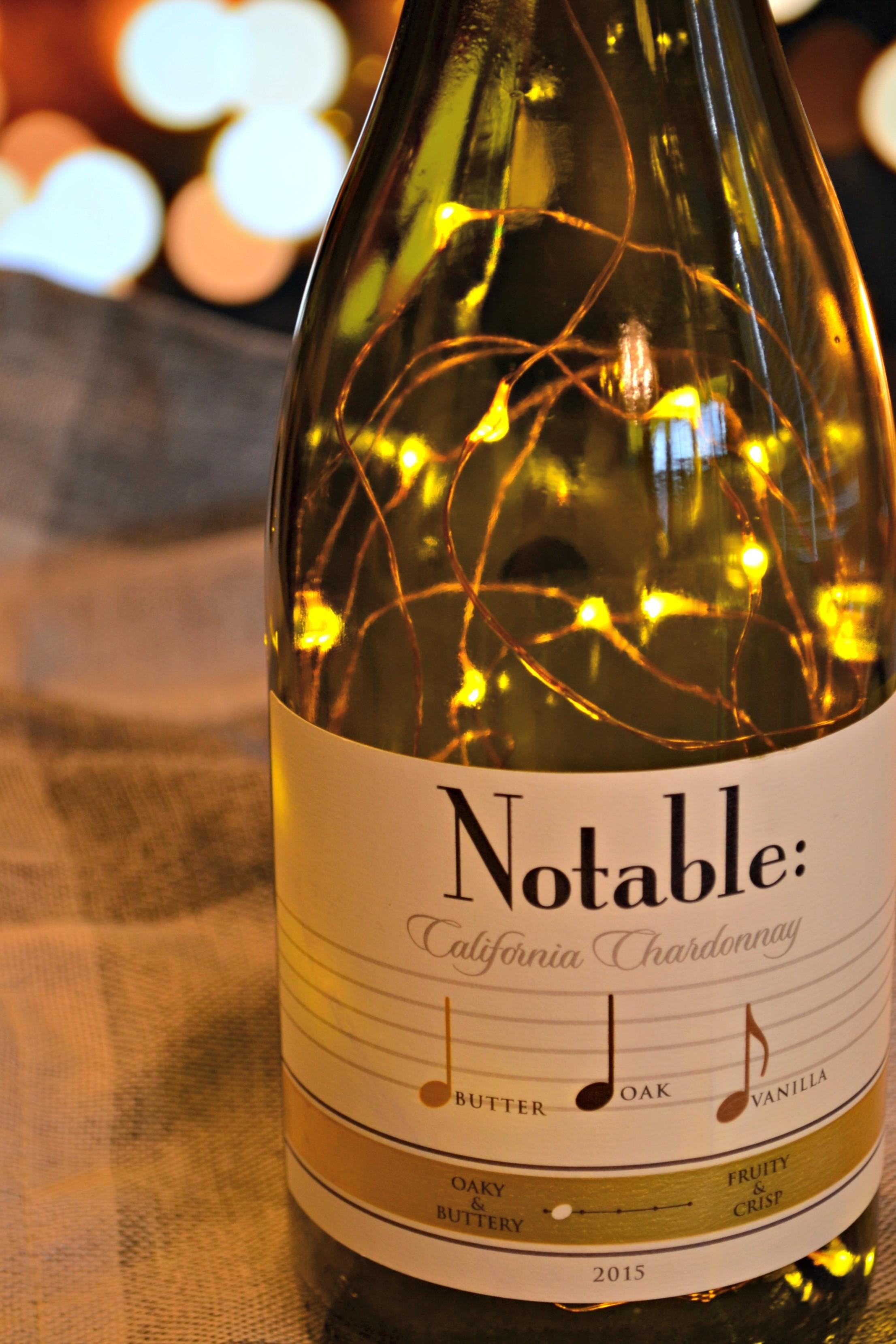 Wine Bottle Crafts Lighted Bottles Without Cutting