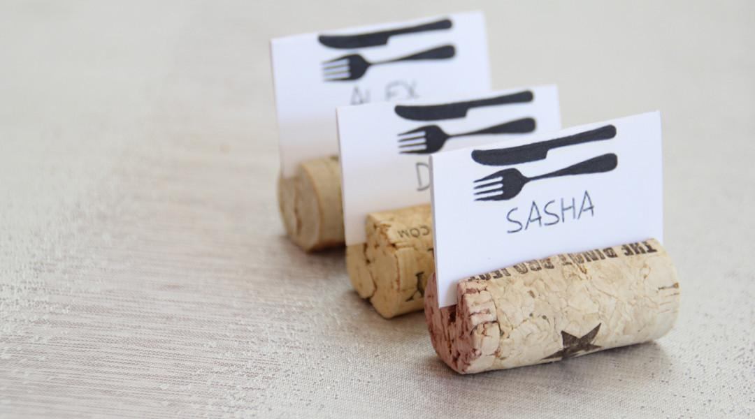 Wine Cork Projects Crafts Guide Patterns
