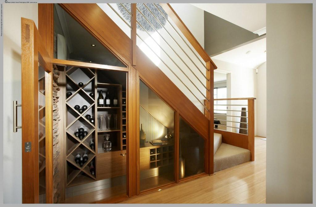 Wine Storage Ideas Your New Home Very Ventura