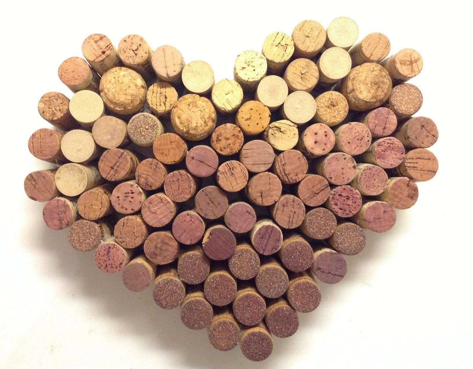 Wine Your Valentine Winecollective Blog